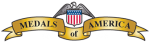 Medals Of America Coupon Codes & Deals 2021