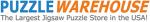 Puzzle Warehouse Coupon Codes & Deals 2021