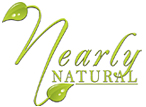 Nearly Natural Coupon Codes & Deals 2021