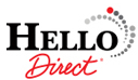 Hello Direct