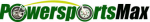 PowersportsMax Coupon Codes & Deals 2021