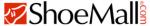 ShoeMall Coupon Codes & Deals 2021