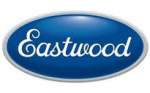 Eastwood Coupon Codes & Deals 2021