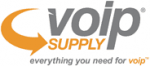 VoipSupply優惠碼