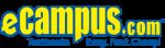 eCampus Coupon Codes & Deals 2021