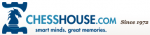 ChessHouse Coupon Codes & Deals 2021