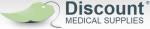 Discount Medical Supplies 쿠폰