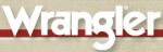 Wrangler Coupon Codes & Deals 2021
