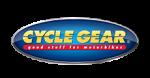 Cycle Gear优惠码