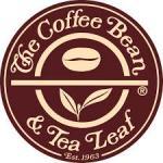 The Coffee Bean优惠码