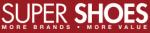 Super shoes Coupon Codes & Deals 2021