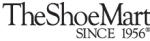 The Shoe Mart Coupon Codes & Deals 2021