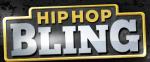 HipHop Bling優惠碼