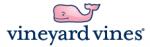 Vineyard Vines Coupon Codes & Deals 2021