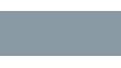 Biotherm Coupon Codes & Deals 2021