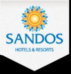 Sandos Hotels Coupon Codes & Deals 2021
