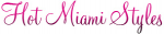 Hot Miami Styles Coupon Codes & Deals 2021