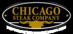 go to Chicago Steak Company