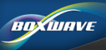 Box Wave Coupon Codes & Deals 2021