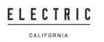 Electric California Coupon Codes & Deals 2021