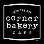 Corner Bakery Coupon Codes & Deals 2021