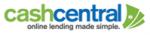Cash Central Coupon Codes & Deals 2021