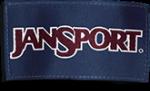go to JanSport