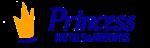 Princess Hotels and Resorts Coupon Codes & Deals 2021
