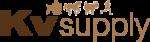 KV Supply Coupon Codes & Deals 2021