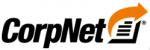 CorpNet Coupon Codes & Deals 2021