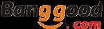 Banggood優惠碼