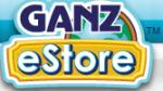 Ganz eStore Coupon Codes & Deals 2021