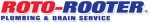 Roto-Rooter Coupon Codes & Deals 2021