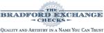 Bradford Exchange Checks优惠码