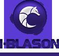 i-Blason Coupon Codes & Deals 2021
