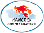 Hancock Gourmet Lobster Coupon Codes & Deals 2021
