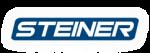 Steiner Sports Coupon Codes & Deals 2021