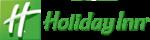 Holiday Inn Coupon Codes & Deals 2021
