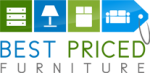 Best Priced Furniture Coupon Codes & Deals 2021