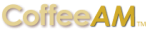 CoffeeAM Coupon Codes & Deals 2021