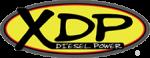 Xtreme Diesel Coupon Codes & Deals 2021