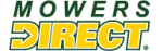 Mowers Direct Coupon Codes & Deals 2021