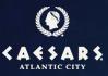 Caesars Atlantic City Coupon Codes & Deals 2021