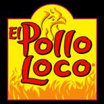 El Pollo Loco Coupon Codes & Deals 2021