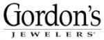 Gordons Jewelers Coupon Codes & Deals 2021