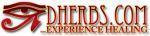 Dherbs Coupon Codes & Deals 2021
