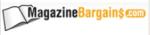 Magazine Bargains Coupon Codes & Deals 2021