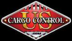 US Cargo Control Coupon Codes & Deals 2021
