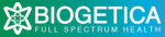 Biogetica Coupon Codes & Deals 2021