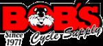 Bob's Cycle Supply Coupon Codes & Deals 2021